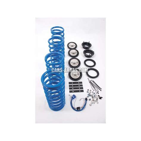 range rover suspension conversion kit kit conversion suspension range rover p38 cars arras by