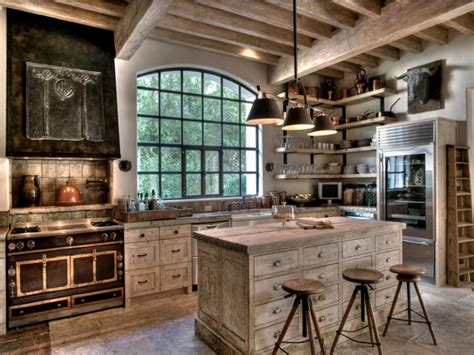 white rustic kitchen cabinets rustic kitchen colors white washed rustic kitchen