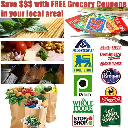 printable food coupons ireland 1000 images about coupons on pinterest drug store