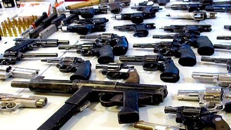 Record Criminal De Caracas Empeora Su R 233 Cord Criminal De Ciudad M 225 S Violenta Mundo Ovv