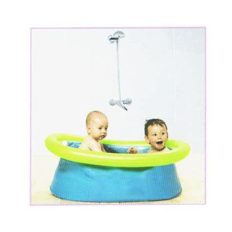 Vasca Da Bagno Bambini by Vasca Bagno Bambini Le Migliori Idee Per La Tua Design
