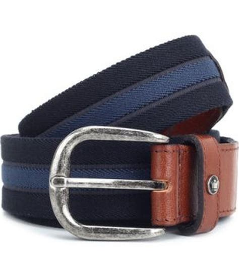 Original High Quality Luggage Belt 3 Digit Pin With Tsa Lock deals louris philippe multi pin buckle non leather reversible casual belt buy at low