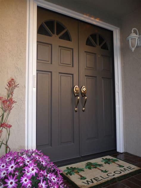 best type of front door best 25 entry doors ideas on
