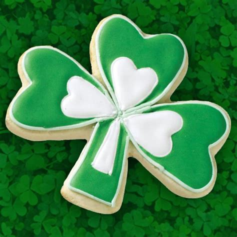 St Flow Cokies Termurah 230 best st s day cookies images on frosted cookies iced cookies and