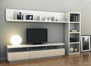 Explore muebles para tv modernos home ideas and more