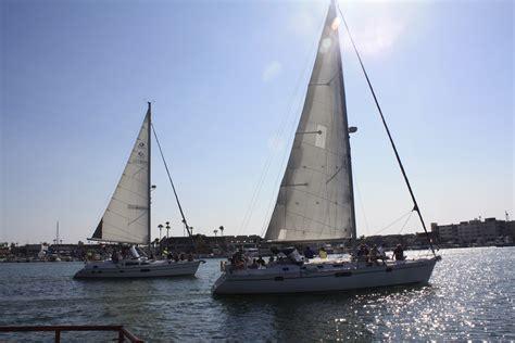 sailboats newport beach newport local news council approves newport harbor objectives