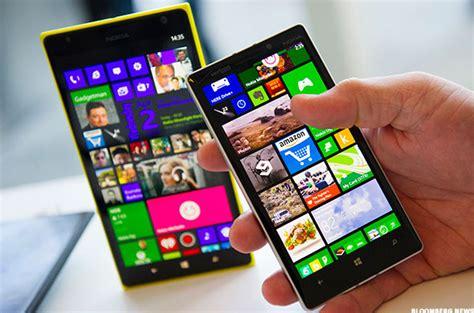 microsoft celular menu microsoft celular menu microsoft competira con apple y