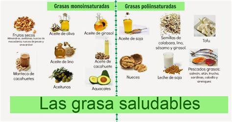q significa vegetables en espa ol move your with mariola 191 que esconden las etiquetas