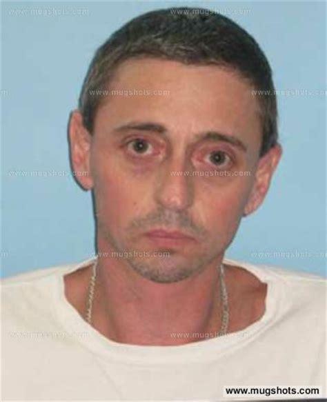 Walton County Florida Arrest Records Bobby Fisher Mugshot Bobby Fisher Arrest Walton County Fl