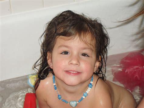 little girl models ages 10 little girls 10 age bath hot girls wallpaper