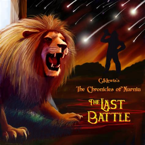 film narnia the last battle ii em saniamisha the chronicles of narnia the last battle