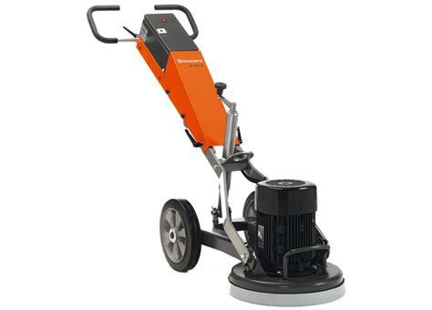 levigatrice per pavimenti levigatrici per pavimentazioni