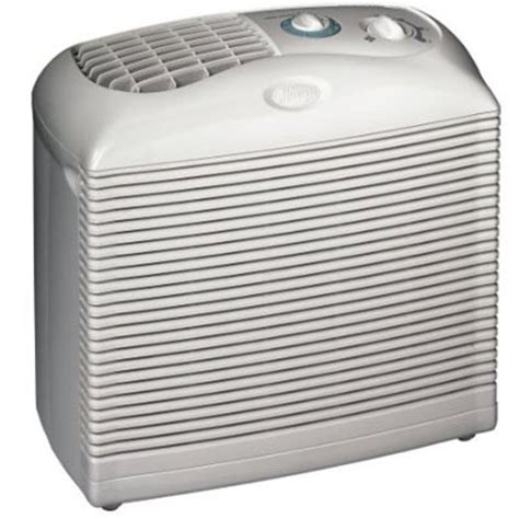 Best Air Purifier For Small Bedroom 5 Best Air Purifier The Bane Of Bacteria And Viruses