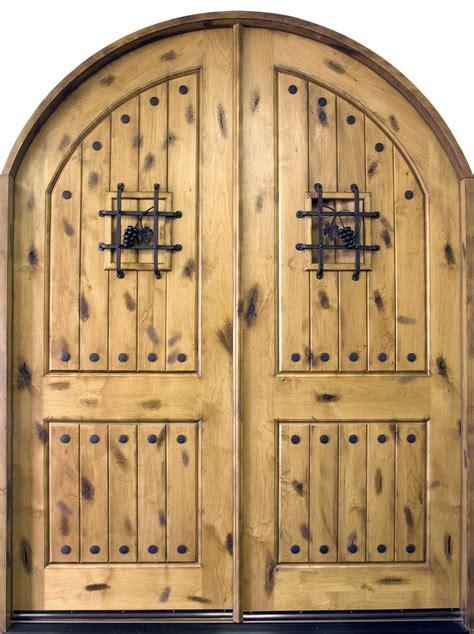 Big Door by Wood Entry Doors From Doors For Builders Inc Solid Wood Entry Doors Exterior Wood Doors