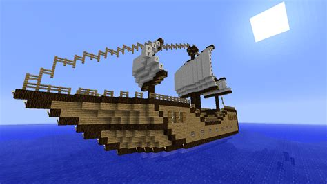 Minecraft House Boat 28 Images Rakian Minecraft Server My Minecraft Boat Rakian