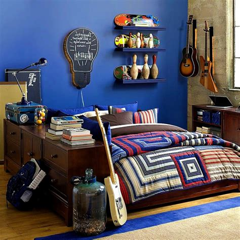music decor for bedroom bedroom music theme bedding furniture ideas on bedroom