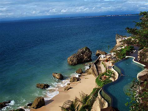 ayana resort south bali resort south bali accommodation