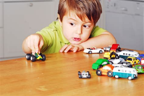 imagenes de niños jugando con sus juguetes 191 te has puesto a pensar en las ventajas que ten 237 a ser ni 241 o