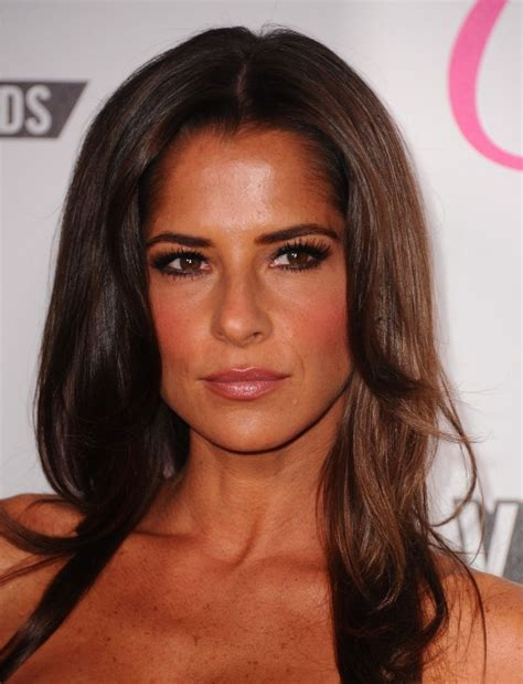 is kelly monaco hair thinning 39 best kelly monaco images on pinterest