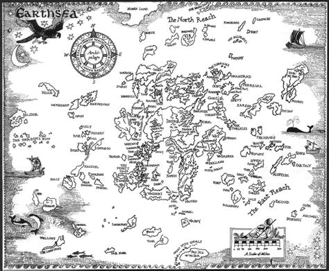 thrones coloring book chapters earthsea
