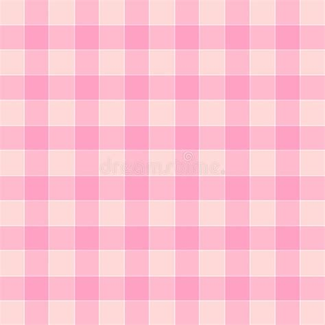 colors that match pink plaid color match pink tone stock vector image 44470477