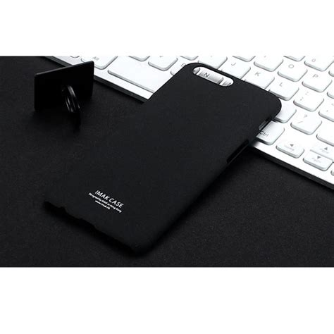 Oneplus 5 Imak Clear Back Casing Cover imak contracted iring for oneplus 5 black jakartanotebook