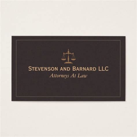 zazzle business card template lawyer business cards templates zazzle lawyer business