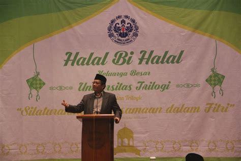 Politik Hukum Di Indonesia Mohmahfud Md mahfud md bersyukurlah kita hidup di indonesia