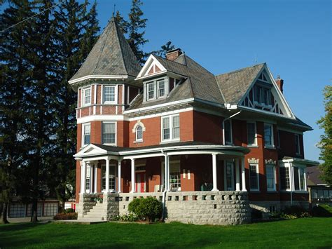 new victorian style homes new victorian homes christmas ideas the latest