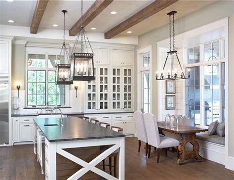 design house lighting review breakfast nook lighting reviews house design and office