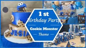 cookie decorations birthday cookie theme 1st birthday dollar tree