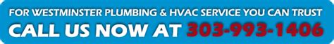 Westminster Heating And Plumbing by Furnace Repair Westminster Plumbing Heating Cooling In Westminster