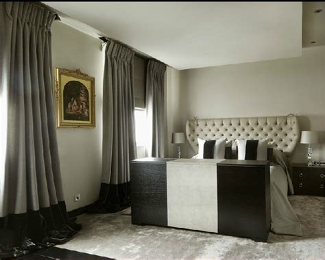 kelly hoppen interiors bedrooms pin by sarah strong on for the home pinterest