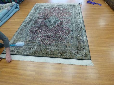 rug cleaning and repair rug master rug cleaning rug repair and detailing