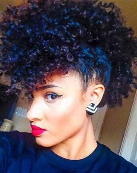 best weavon for short hair best short curly weave hairstyles short hairstyles 2016
