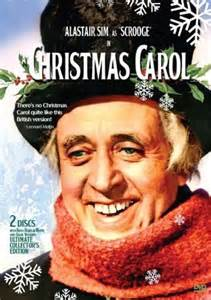 Old Christmas Movies Top Ten Classic Christmas Movies Emerging Youth S Weblog
