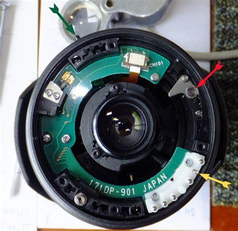 pentax repair smc pentax fa 28 200 f3 8 to f5 6 repair