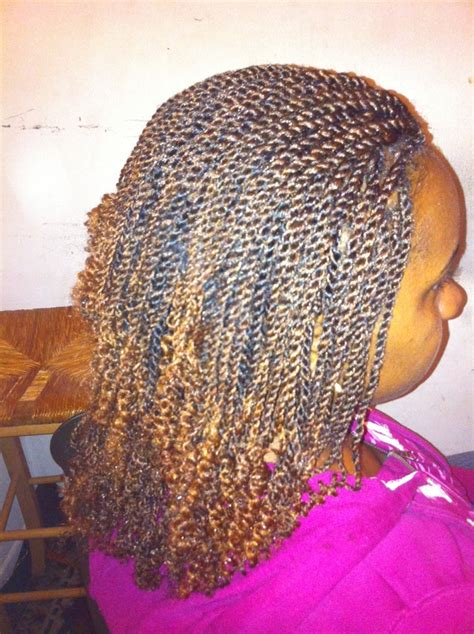 braiding hair stylist in cincinnati ohio cincinnati hair braiding 2017 comely gina hair braiding