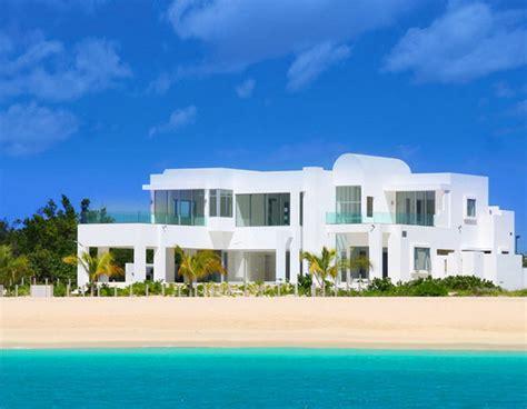 Kitchen Center Island Plans planning amp ideas coastal home plans design ideas head