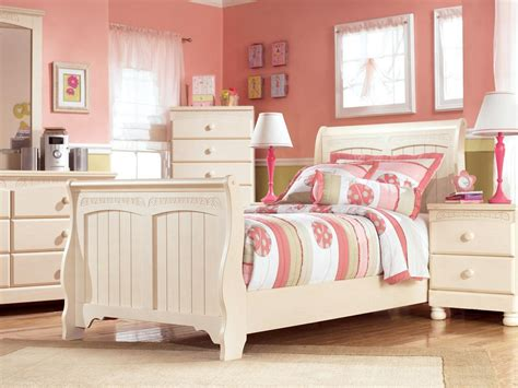 cheap bedroom sets for girls cheap bedroom sets for teenage girls photos and video