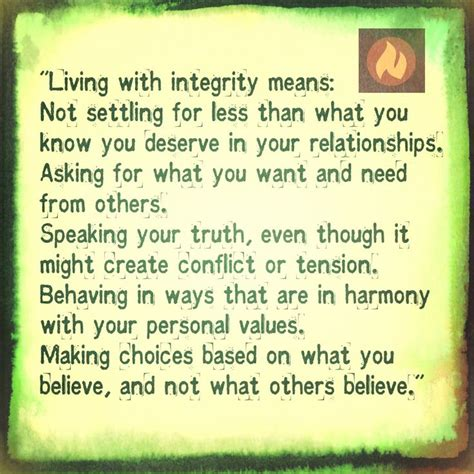Integrity Quotes 1000 Images About Integrity Quotes On Quotes