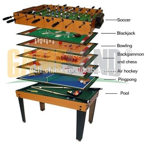 8 in 1 multi table multifunction table buy 8