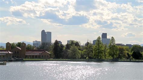 paddle boat rentals washington park denver lakes near denver a summer guide to boating beaches