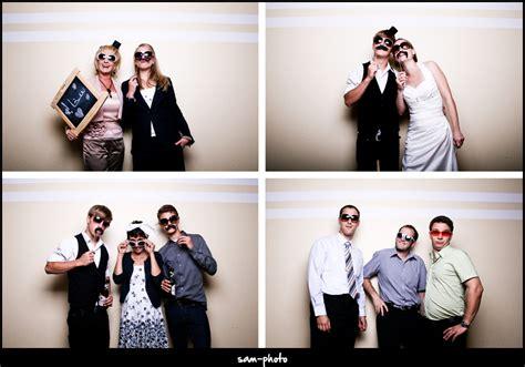 Hochzeit Utensilien by Photobooth Oder Smilebox In Bruchsal Hochzeitsfotograf