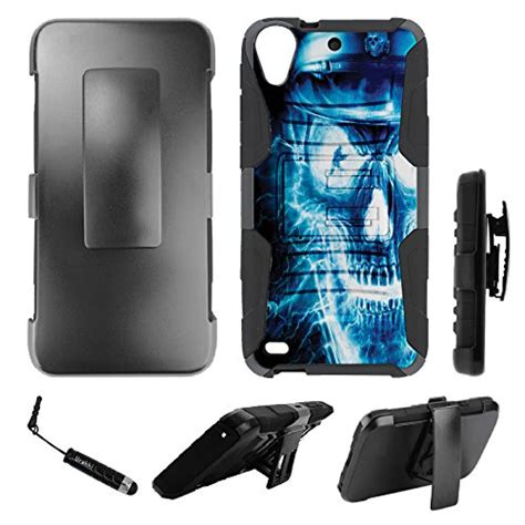 Hardcase Htc Desire Hd 7 Colours iphone 7 plus caseology skyfall series transparent