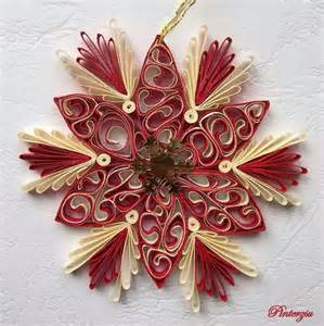 quilling christmas ornament patterns ad700c12c17d037c0fc2bc3bb06cbbaa jpg 957 215 960 pixels paper quilling and creations