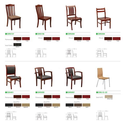 Wooden Chair Parts by Sale Cheap Italian Style Wood Dining Chair Gs5737