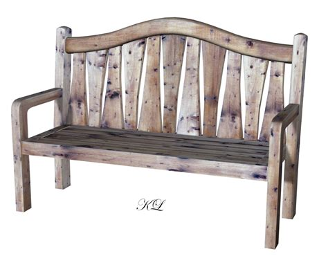bench online furniture online bench
