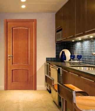 porte interne classiche prezzi porte interne moderne e classiche serramenti alluminio