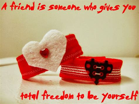 image day happy friendship day image collection for free